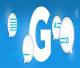 Curso de griego moderno en línea por la Universidad de Atenas