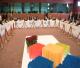 Encuentros de Alexis Tsipras con dirigentes de América Latina
